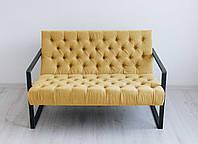 Лаунж диван в стиле LOFT (NS-970001844)