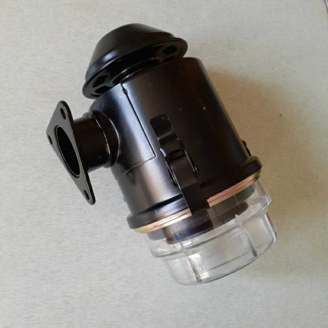 Воздушный фильтр в сборе 178F
