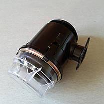 Воздушный фильтр в сборе 178F, фото 2