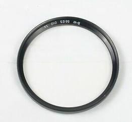 Світлофільтр B+W 58ES 010 1Х 58mm