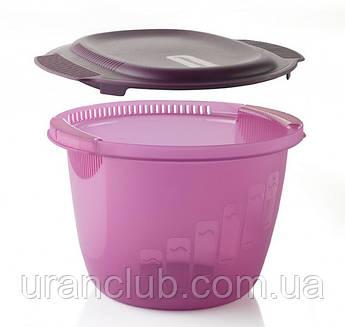 Паста-Браво круглая  (3 л) Tupperware