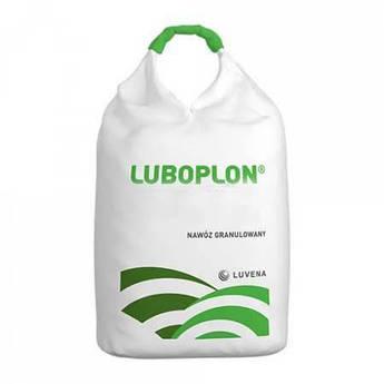 Минеральное, азотно-серное удобрение, серосодержащие удобрения, сульфат аммония, LUBOPLON 21, Luvena