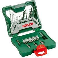 Набор инструментов BOSCH PT X-Line (2.607.019.325)