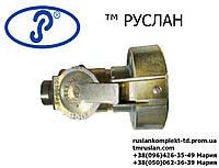 Вилка к прицепу металлическая ПС-300