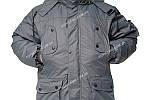 Теплый зимний костюм для рыбаков и охотников  -30, фото 3