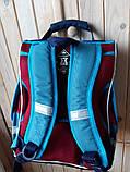 """Рюкзак шкільний ортопедичний тм """"Smeil"""", фото 2"""
