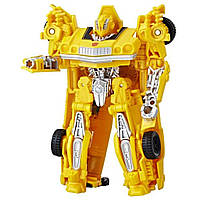 Трансформер Hasbro Заряд энергона: Мощь BUMBLEBEE (E0698_E0759)