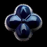Барвник-квіточка Power Discov AZO синій, шт, фото 2