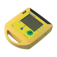 Дефибриллятор-монитор Saver One D