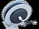 Автоматическийраздаточный пистолет Piusi для AdBlue. F0061903B, фото 6