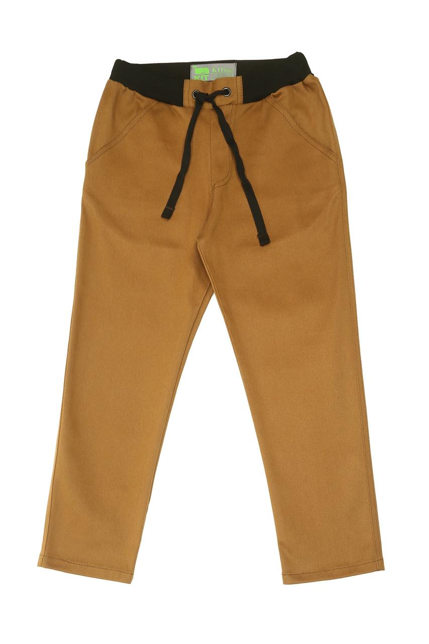 Брюки для школы jeans NEW