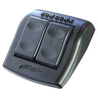 Пульт управления транцевыми плитами BOLT Electric Trim Tab - BENNETT-BRC4000
