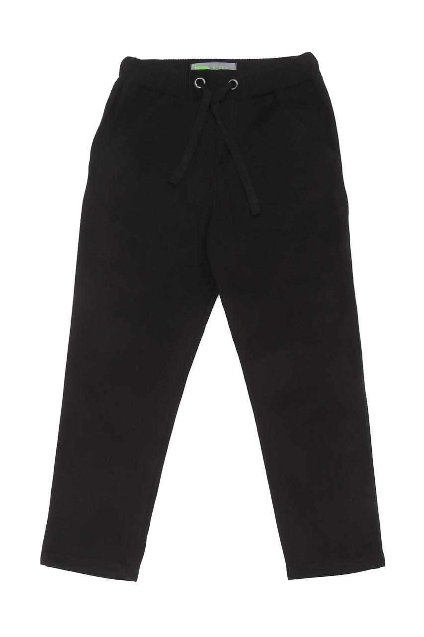 Брюки для школы черные jeans NEW