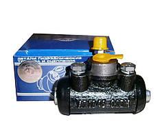 Задний тормозной цилиндр АТ (AT) Ваз 2105 2108 2110 Калина Приора
