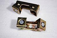 V Магнит сварочный для мелких деталей, фото 1
