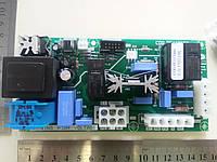 Плата силовая КРЕ003 (РЕ1170В) для печей Unox XF110/ XF130 / XF190