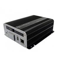 Автомобильный видеорегистратор EverFocus EMV400SSD