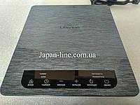 Плита индукционная LIBERTON LIC-1800