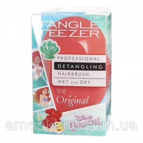 Расческа для волос Tangle Teezer The Original Оригинал, Великобритания.