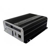 Автомобильный видеорегистратор EverFocus EMV400SSD (Wi-Fi+3G)