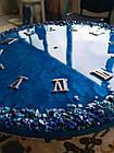 Смола епокисидна КЕ «Hobby-019» (реактивний затверджувач), вага 0,655 кг., фото 8