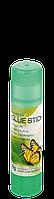 Клей-карандаш Buromax Eco-Line 8 г PVP