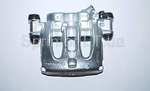 Суппорт пер VW Crafter 30-50/MB Sprinter 209-319 R (48mm Brembo) RX4898122A0