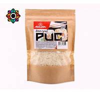 Рис для приготовления роллов AKURA 250 Г
