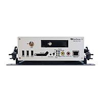 Автомобільний відеореєстратор EverFocus EMV800FHD Hybrid