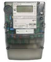 Счетчик GAMA300 G3B 144.230.F27.B2.P4.C311.A3.L1 (кл.т. 1.0), (5/100А)