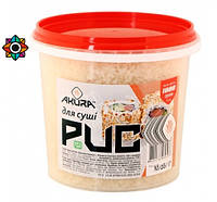 Рис для приготовления суш AKURA 1 КГ