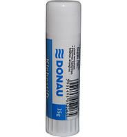 Клей-карандаш Donau 35 г PVP