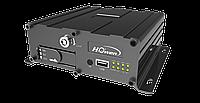 Автомобильный видеорегистратор Howen Hero-ME41-04