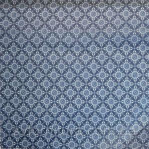 Ткань подкладочная Print 2019 2 96
