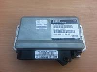 Блок управлением АКПП СRF 2.8 Quttro Audi 100 A6 C4 91-97г, фото 1