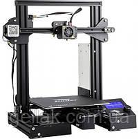 3D-принтер Creality Ender-3 Pro, фото 2