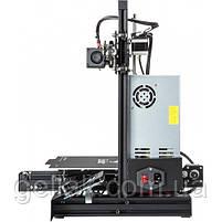 3D-принтер Creality Ender-3 Pro, фото 3