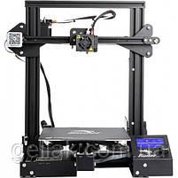 3D-принтер Creality Ender-3 Pro, фото 4