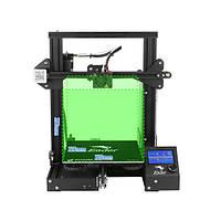 3D-принтер Creality Ender-3