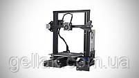 3D-принтер Creality Ender-3, фото 2