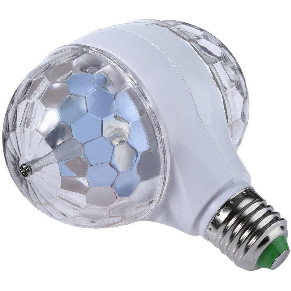 Диско лазеры | Диско лампа для вечеринок Ball 2015-1