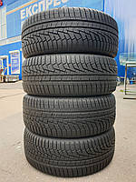 Шины б/у 225/55/17 Hankook Winter Icept evo 2, фото 1