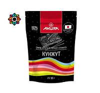 Кунжут (смесь белого и черного) AKURA 50 Г