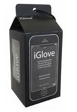Оригинальные Сенсорные Перчатки IGlove, фото 3