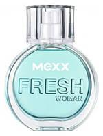 Mexx Fresh Women Edt L 30