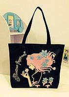 Практичная сумка. Доступная цена. Хорошее качество. Интернет магазин. Купить сумку.  Код: КСМ7