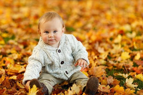 Костюмы осень-зима-весна для мальчиков от 0 до 5 лет
