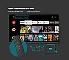 Mecool KM9 Pro Classic 2/16 | Android TV 9.0 | Сертификат Google | Смарт ТВ Приставка, фото 2