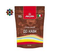 Смесь специй для кофе AKURA 10 Г