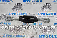 Стяжка МТЗ 80-4605080 / А61.04.000 (пр-во Беларусь)
